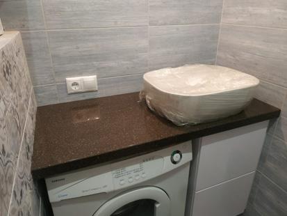 ванна слайдер 004