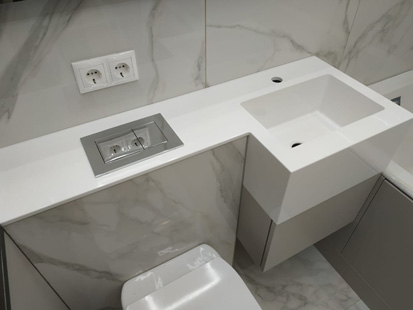 ванна слайдер 009