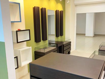 офисная мебель слайдер 011