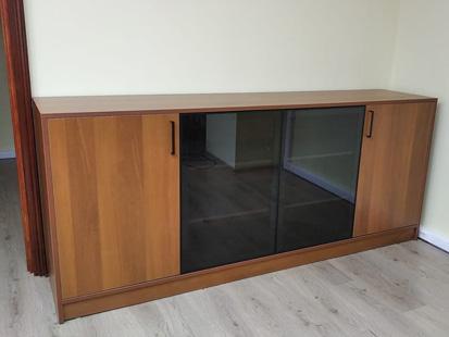 офисная мебель слайдер 013