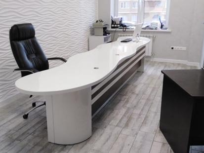 офисная мебель слайдер 014