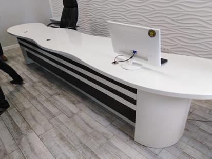 офисная мебель слайдер 015