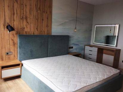 спальня слайдер 001