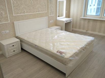 спальня слайдер 002