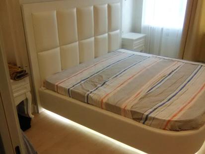 спальня слайдер 004