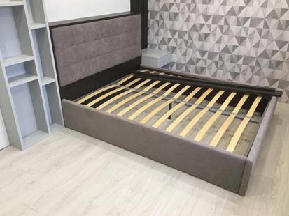 спальня слайдер 006