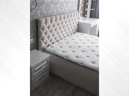 спальня слайдер 008