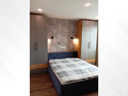 спальня слайдер 012