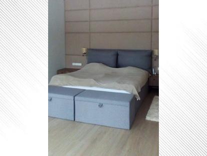 спальня слайдер 013