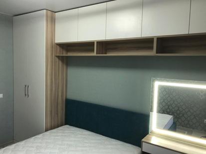спальня слайдер 014