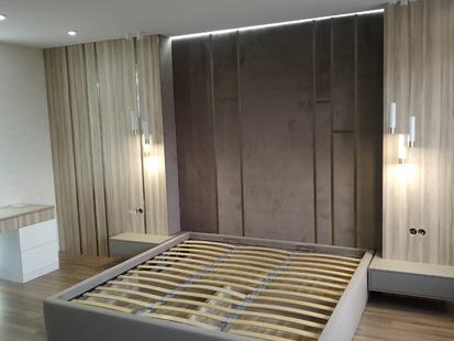 спальня слайдер 015
