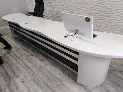 стол слайдер 007
