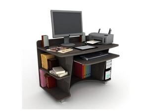 компьютерный стол проект 007 превью