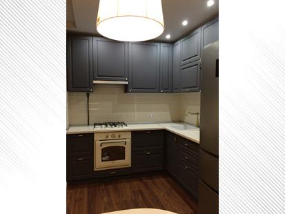 маленькая кухня наши работы 001