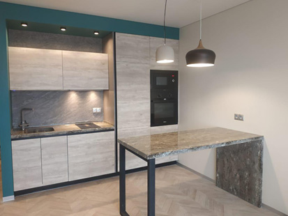 маленькая кухня наши работы 002
