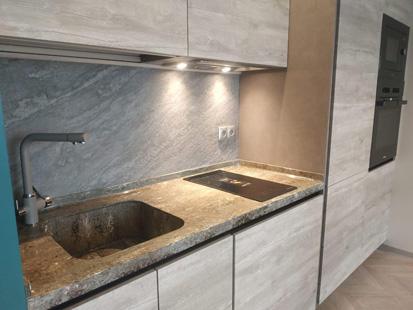 маленькая кухня наши работы 003