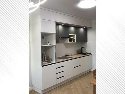 маленькая кухня наши работы 004