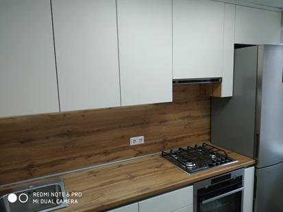 маленькая кухня наши работы 005