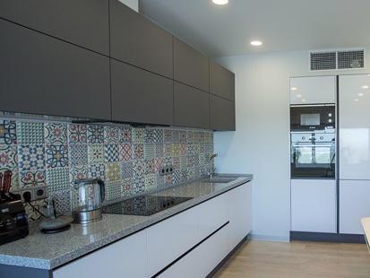 маленькая кухня наши работы 006