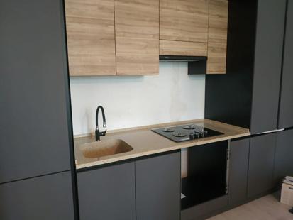 маленькая кухня наши работы 008