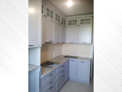 маленькая кухня наши работы 009