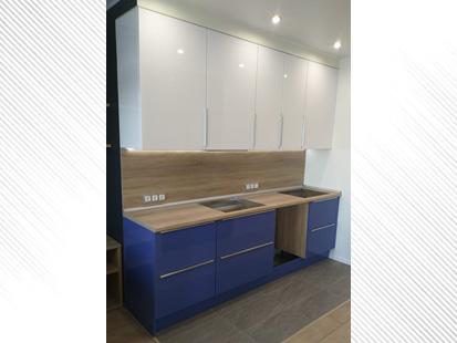 маленькая кухня наши работы 010