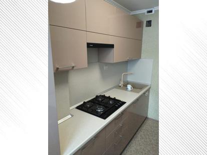 маленькая кухня наши работы 012