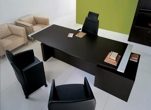 офисная мебель проект 002 превью