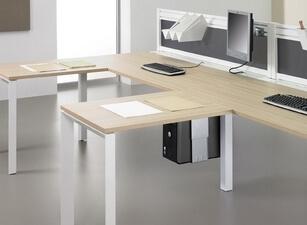 офисная мебель проект 003 превью