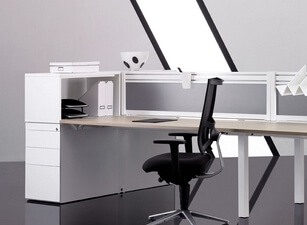 офисная мебель проект 005 превью