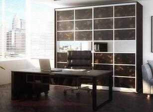 офисная мебель проект 008 превью