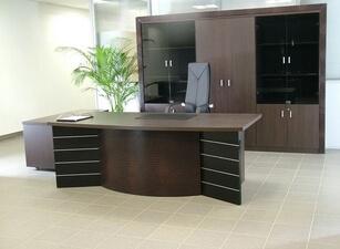офисный шкаф проект 005 превью
