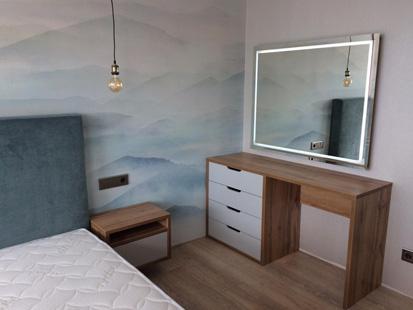 спальня слайдер 017