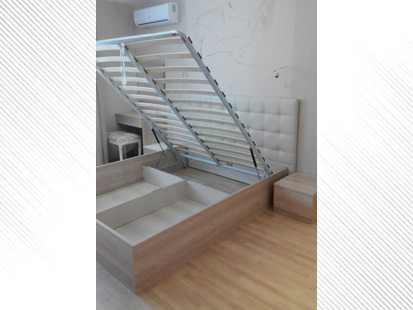 спальня слайдер 019