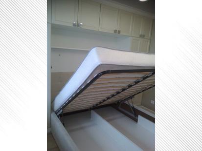 спальня слайдер 023