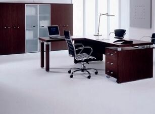 стол руководителя проект 004 превью
